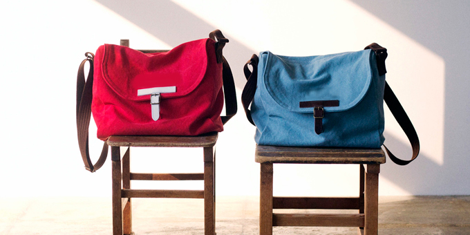 ILC19-PR2-bagworks