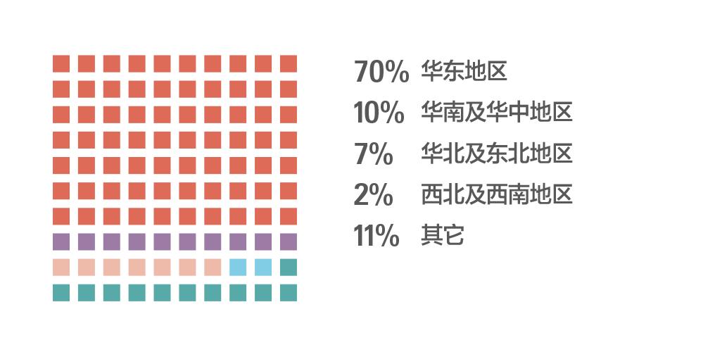 2020宣传册cn_small-8